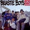 Girls - Beastie Boys & Run DMC