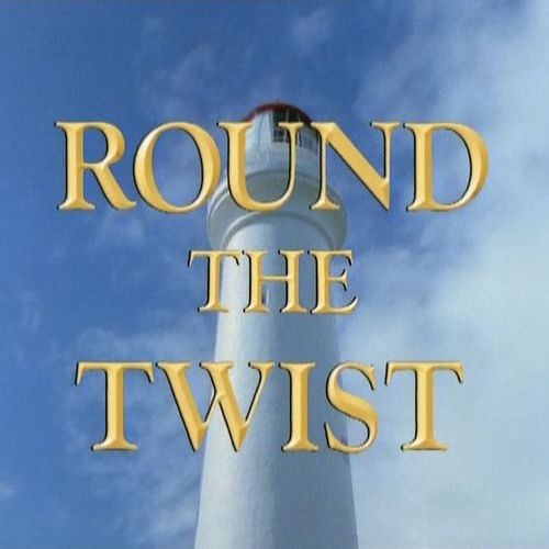 Round The Twist (Juicy Remix)