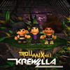 Download Krewella - Troll Mix Vol.1: FUCK FINALS EDITION Mp3