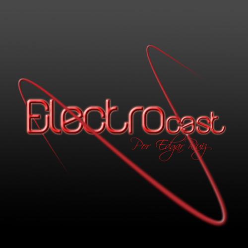 Electrocast Episode 1