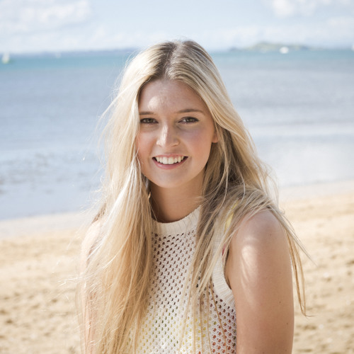 JAMIE MCDELL - Young, Mine, Free [2012 Jandal Day song]