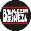 Bukez Finezt - Trigger Finger