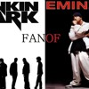 Eminen ft Linkin Park - In Yourself