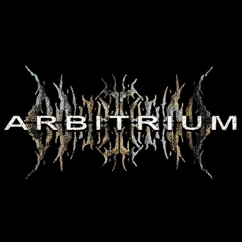 Arbitrium - Instrumental clips (circa 2005)