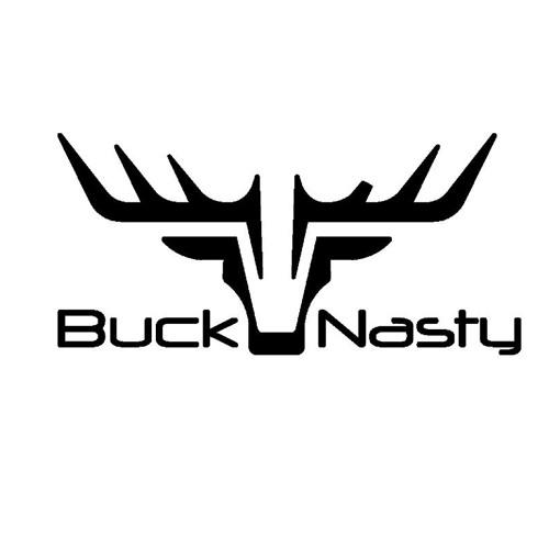 BuckNasty - Swag Jockey