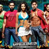 Dhoom Again   Title Song   Dhoom 2
