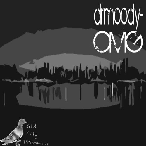 drmoody-OMG