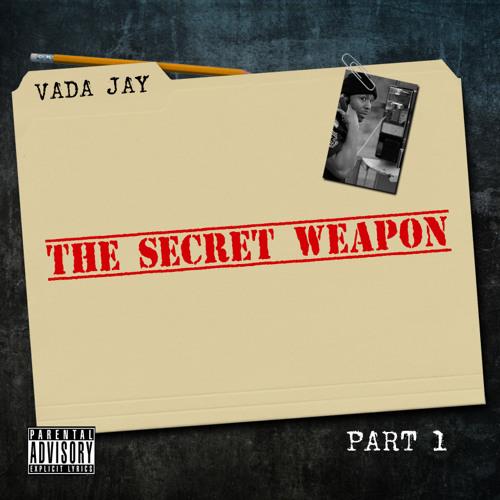 Vada Jay | YOLO