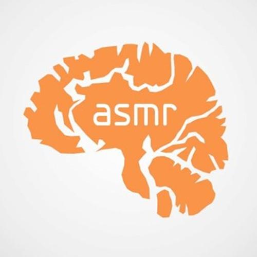 ASMR Audio