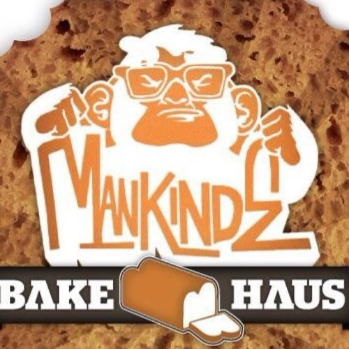 Mankinde - Hipster Doofus Summer 2012 MIX
