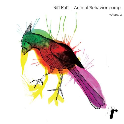 Justin Baulé & Spacebyrdz - For My People (Clip) [RIFF RAFF]