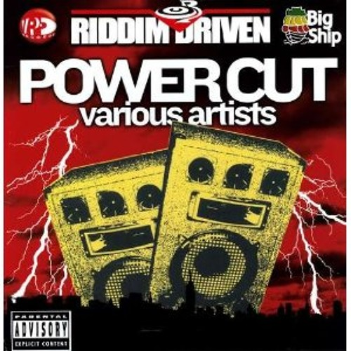 Power cut riddim full Rmx 2012 (Panama,Guatemala, Jam)