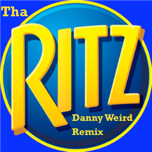Realboy - The Ritz (Danny Weird Remix) // FREE DL