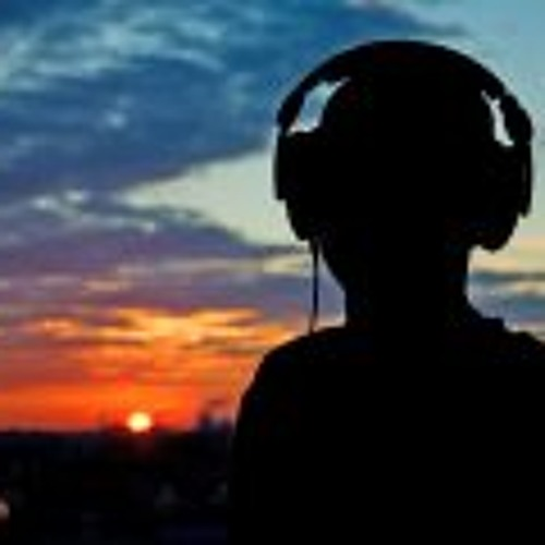 DJ SANTANA MIJAZ :P