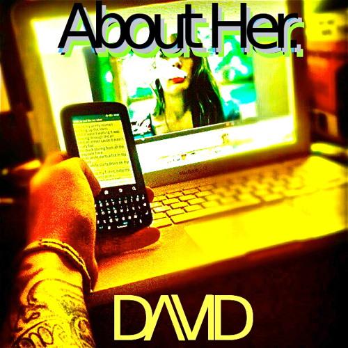 About Her (Prod. by XXYYXX)