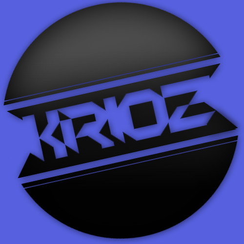 Krioz - Heights (free download)