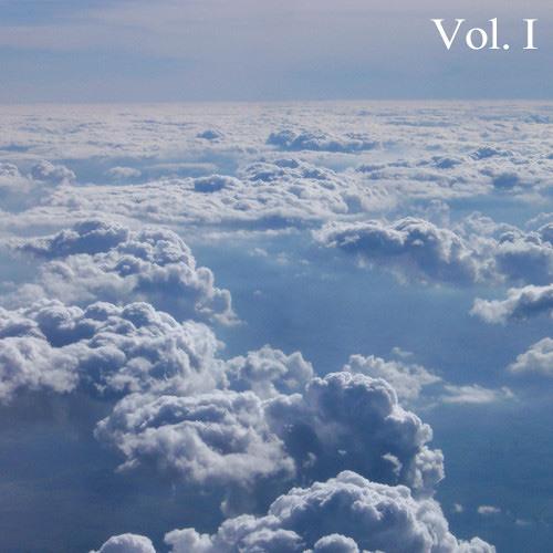 Cloud Digger Vol I