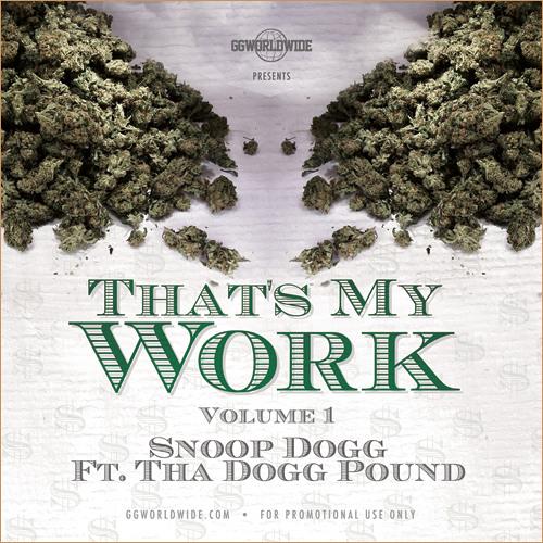 Snoop Dogg - Keepit Craccn Like feat. Kreayshawn, V-Nasty