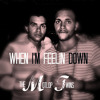 When I'm Feelin Down - The Motlop Twins (of 'Mellow'Nesian Vibe) [FREE DOWNLOAD]