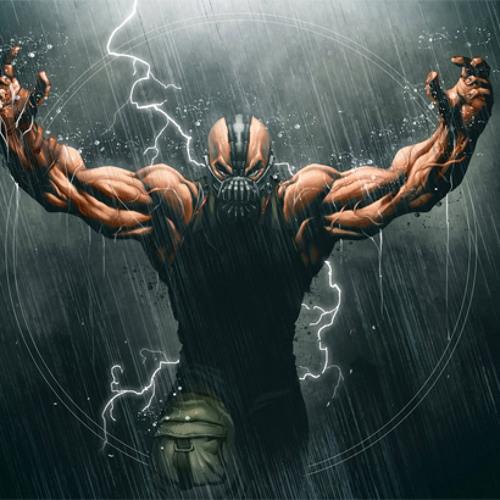 Sean216-Bane