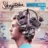 Skryptcha feat. Rachael Berry - Get Mine Lotek Reggaematize Remix