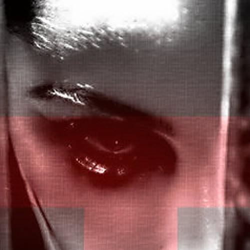 DASREICH- Et un Ange.. - Podcast 322- 05/12/12
