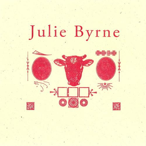 Holiday by Julie Byrne