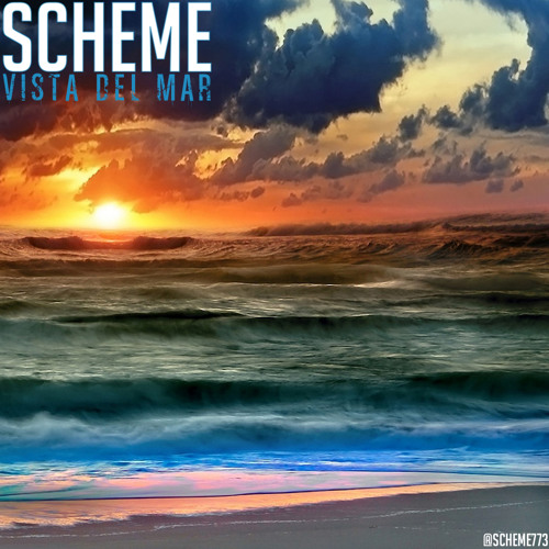 Scheme - Vista Del Mar (Remake)