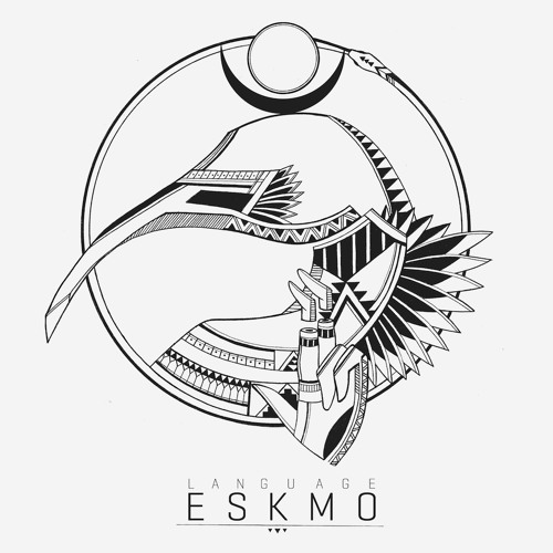 Eskmo - Oh In This World of Dread, Carry On