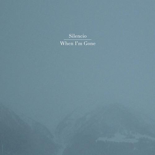Silencio - Clouding