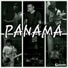 Cinta Mati (Panama)