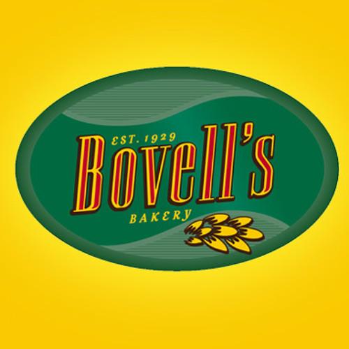 Bovell's Board room