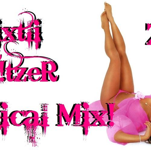 DJ BL!TZ3R & DJ MIXtli (M∆G!C∆L MIX) [₣ЯЄЄ ƉОШИⱢØ∆Đ]