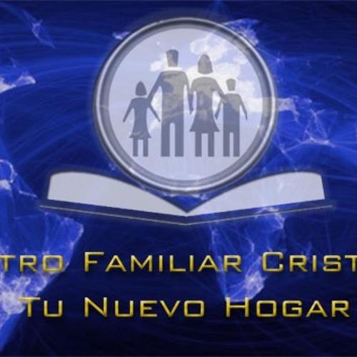Musica Cristiana Roberto Orellana - Necesito de ti