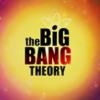 The Big Bang Theory Theme