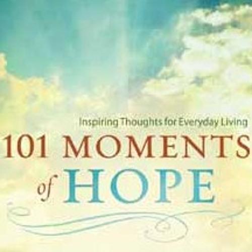 Moments&Hope  Vicetone ft Meg Dean     ( Remix Niké52 )