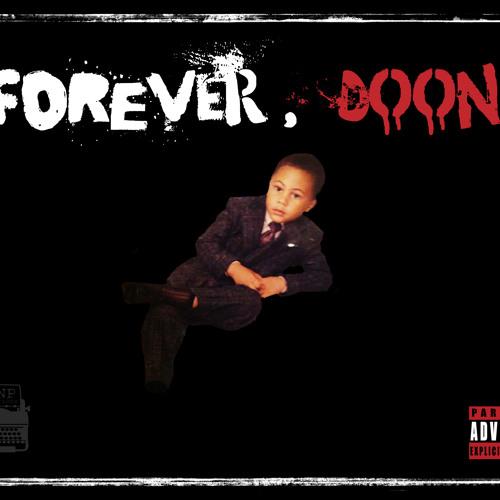Doon feat. ED Nix -Poppin-