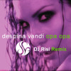 Despina Vandi - Opa Opa (Revaz Eristavi Party mix)