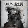 KWKR Stone Sour Win It Weekend Promo - Oct. 18 2012