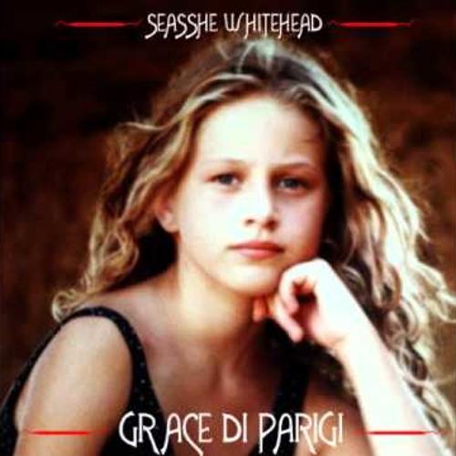 Grace di Parigi