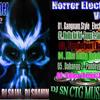 05.Dabangg 2 - Pandeyjee Seeti (Remix) DJ SN CTG DJ Sajal Music.com