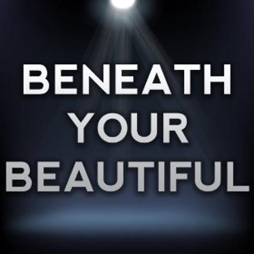 Labrinth And Emeli Sande - Beneath Your Beautiful - (D-Struktion Remix)