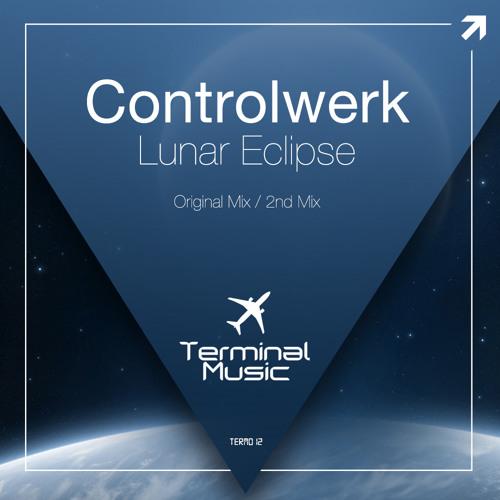 Controlwerk - Lunar Eclipse (2nd Mix)