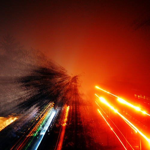 Speed of Sound [ft. J.Lee, Lefty Spitswick, Unlmtd MC, Sicksteen, Paradame]