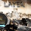 JoeBrave - Bad Layer (Original Mix)