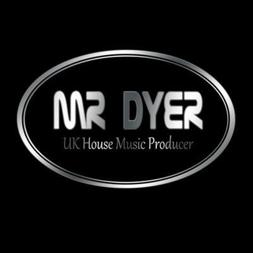 Mr Dyer - Warm In Winter ---- Mature House Vibes 2013