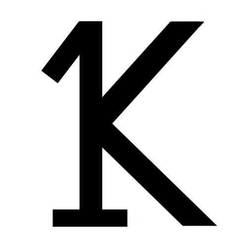 하지마 - Ill K