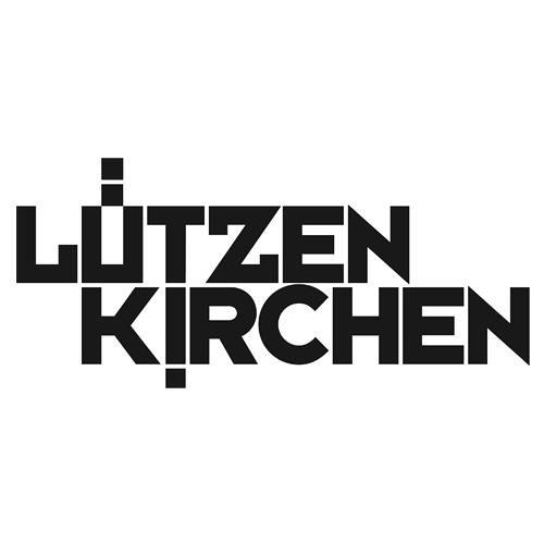 Lutzenkirchen - I'm At Peace (Original Mix) [FREE DOWNLOAD]