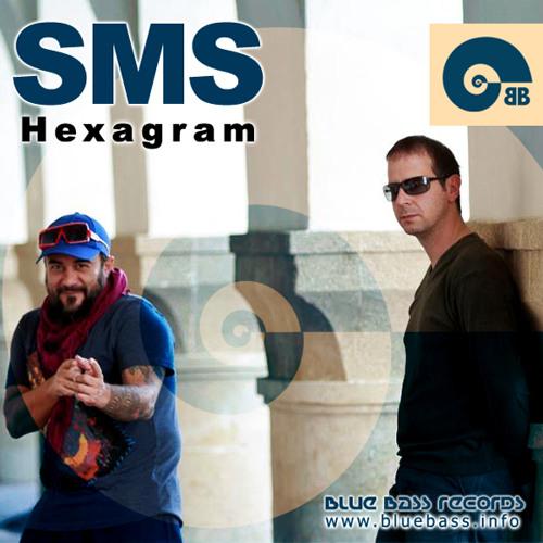 SMS-Hexagram[Original Mix]-preview