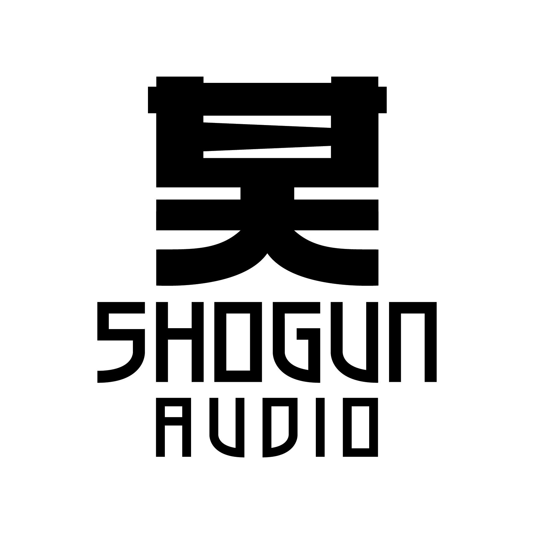 Shogun Audio: Joe Ford | Fourward – EP reviews